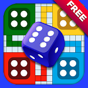 Ludo SuperStar 21.57