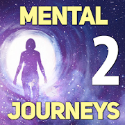 Mental Journeys 2 Premium 2.10.0