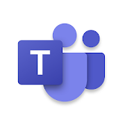 Microsoft Teams 4.4 and up