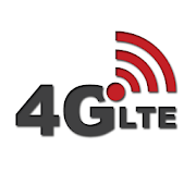 Mobile Network Mode (Force 4G/3G/2G) 1.3.1
