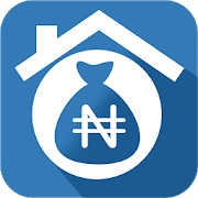 Naija Building Estimator 1.3