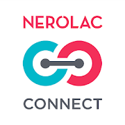 Nerolac Connect 2.3.8