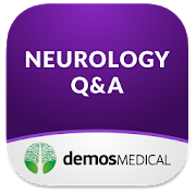 Neurology Exam Review & Practice Questions 6.11.4711