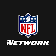 NFL Network 12.0.9