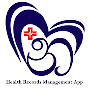 Niroga Health and Medical App 1.1