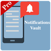 Notification History Saver – PRO 2.9