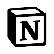 Notion – Notes, Tasks, Wikis 0.5.21