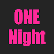 One Night Dating – For Singles 2.6.1