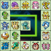 Onet Classic: Connect Animals Puzzle 2.2.2