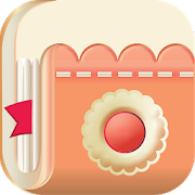 OrganizEat – Recipe Keeper & Organizer Cookbook 1.36