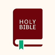 Parro Bible – Audio KJV Bible and Daily Verse 1.0.4