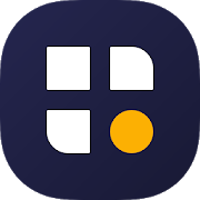 Passport Parking – Park. Pay. Be on your way. ® 6.0.95.1.30.0