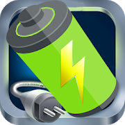 phone cooler, battery saver 1.8.0