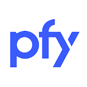 Pipefy: Team Tasks & Processes 1.2.83