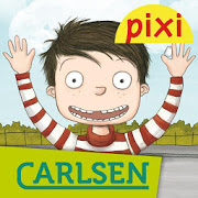 """Pixi-Book """"Wobbly Tooth"""" 1.1"""