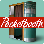 Pocketbooth (photo booth) 1.5.0