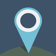 POI MAP-Bookmark your Personal Points of Interest! 2.66.16