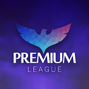 Premium League Fantasy Game 0.0.73