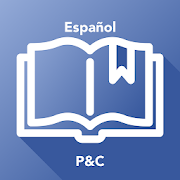 Property & Casualty Insurance – Spanish! 1.0