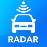 Radar Maps, Speed Cameras, Navigations All in One 1.4