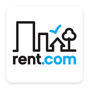 Rent.com Apartment Homes 8.1.2