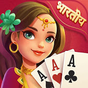 Rummy Plus – Online Indian Rummy Card Game 2.477