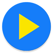 S Video Player 1.4.5