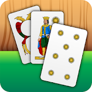 Scopa – Free Italian Card Game Online 6.49.1