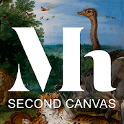 Second Canvas Mauritshuis 1.04