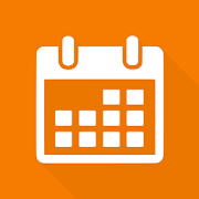 Simple Calendar Pro – Events & Reminders Manager 6.9.1
