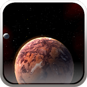 Space Live Wallpapers 3D 1.11