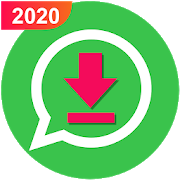 Status Saver – Download & Save Status for WhatsApp 1.3.00.0310
