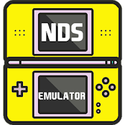 The N.DS Pocket of Simulator 7.01711