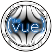 The Vue Icon Pack 1.1