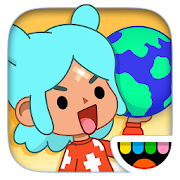 Toca Life World – Create stories & make your world 1.19