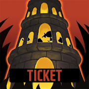 Tower of Farming – idle RPG (Ticket Event) 2.0