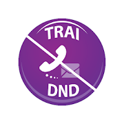 TRAI DND 2.0(Do Not Disturb) 2.7.3