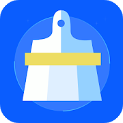 Turbo Cleaner– Antivirus, Clean and Booster 2.0