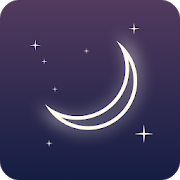 Twilight Dimmer – Night mode Blue Light Filter 1.3.5