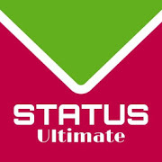 Ultimate Status Videos 30 Second Status Videos 17.0