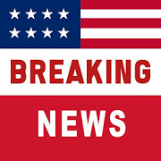 US Breaking News: Latest Local News & Breaking 10.3.7