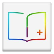 User Dictionary Plus – Write faster on Keyboard! 1.9.3