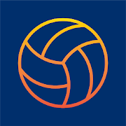 Volleyball Scout 4.0.7
