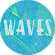 Waves – Icon Pack 3.0