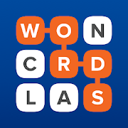 Words of Clans — Word Puzzle 5.7.4.1