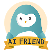 Wysa: stress, depression & anxiety therapy chatbot 1.5.8