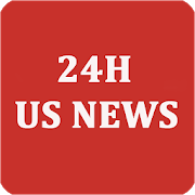 24H News, US News, Breaking News 3.6.8