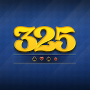 3 2 5 card game  to play – indian card game 1.1