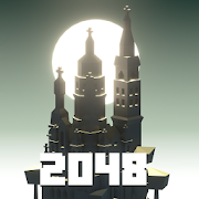 Age of 2048™: World City Building Games 2.3.6