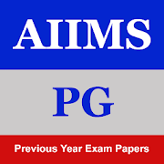 AIIMS PG Authentic Questions 1.0.0